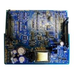 VFX2812M 12VDC Mobile Control Board
