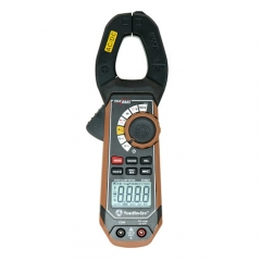 Southwire 21550T Clamp Meter 400A AC/DC 21550T
