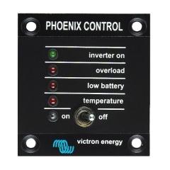 Victron Energy REC030001210 Phoenix Inverter Control