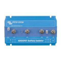 Victron ARG200301020R 200 Amp 3 Bank Argo FET Battery Isolator