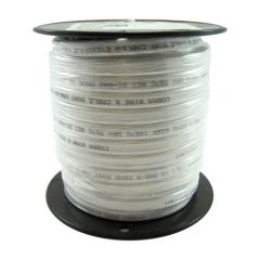 14/3 Triplex Marine Wire 100 Foot Roll | Cobra B7W14T-30-100