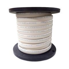 8/3 Triplex Marine Wire 100 Foot Roll | Cobra B7W83T-30-100