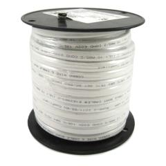 10/2 Duplex Wire 100 Foot Roll | Cobra B7W10T-21-100