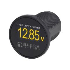 SM Blue Sea 1733