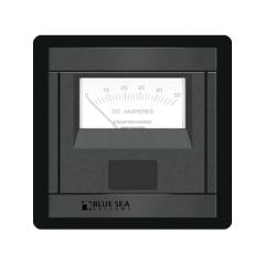 360 Mounting Panel Single Meter