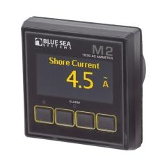 M2 AC Ammeter