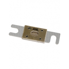 400 Amp ANL Fuse