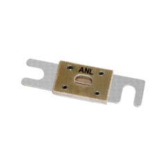 600 Amp ANL Fuse