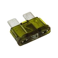 30 Amp ATO/ATC Fuse (2 pack)