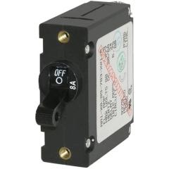 8 Amp AC/DC Magnetic Circuit Breaker