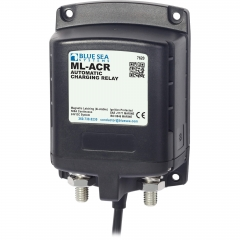 Blue Sea 7620 Automatic Charging Relay