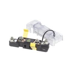 MEGA/AMG Safety Fuse Block
