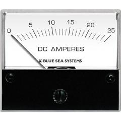 Blue Sea 8005 DC Analog Ammeter
