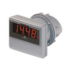 DC Digital Voltmeter | Blue Sea 8235