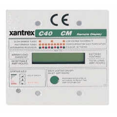 Meter  Digital Volt  C Series Remote W/5