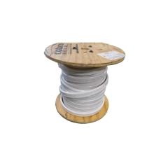 6/3 AWG Triplex Wire 100 Foot Roll