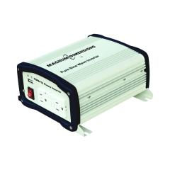400 Watt 12 Volt DC CSW Inverter