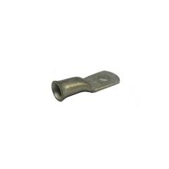 Small FTZ 91015 Lug