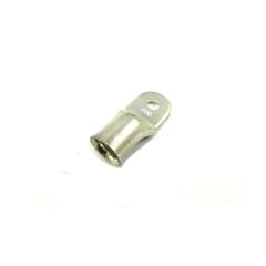 Small FTZ 91086 Lug