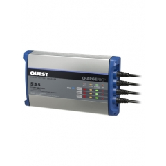 Small Guest 2713A Battery Charger