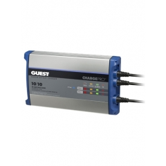 SM GUEST 2720A Charger