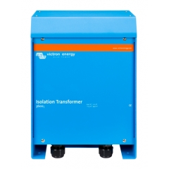 Victron Energy ITR040362041 3600 Watts 115/230 Volt Isolation Transformer