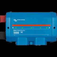 Victron Energy LYN060102000 Lynx Distributor