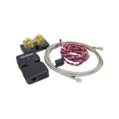 ME-BMK Battery Monitor Kit  with Shunt