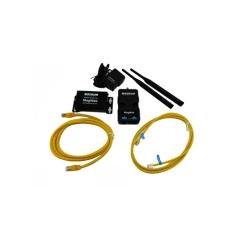 MagWeb Web based monitoring kit-Wireless