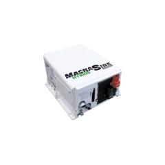 4000 Watt 120VAC Inverter With 105 Amp PFC Charger 24VDC