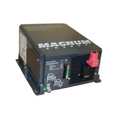 2200 Watt Inverter/110 Amp PFC Charger 12VDC