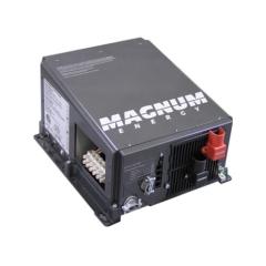 3900 Watt Inverter/105 Amp PFC Charger 24VDC