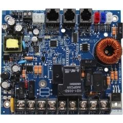 Micro-Air 501-09-BL Unit Control Board