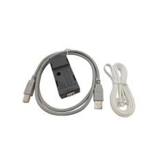Morningstar UMC-1 USB MeterBus Adapter