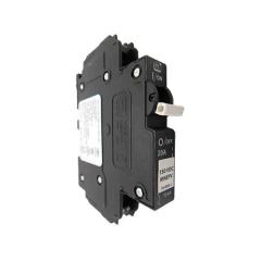 Midnite Solar MNEPV20 20 Amp 150 VDC Din Rail Mount Breaker