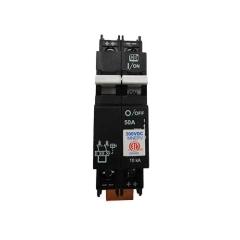 Midnite Solar MNEPV50-300 High Voltage Breaker