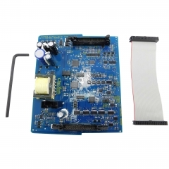 Outback Power Systems 200-3524-11 VFX3524M 24VDC Mobile Control Board