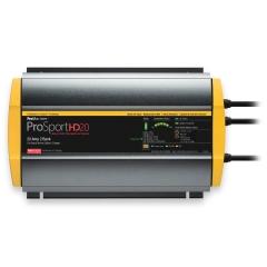 Gen 4 ProSport HD 20A Battery Charger | ProMariner 44020