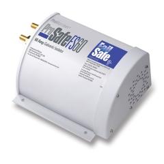LG Promariner 22074 ProSafe Isolator