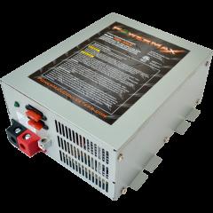 Battery Charger 24 Volt 25 Amp | PowerMax PM3-25-24LK