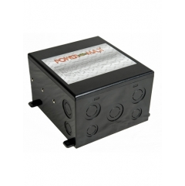 SM POWERMAX PMTS-50