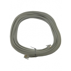 Southwire 40258 Optional 50 Ft Communication Cable