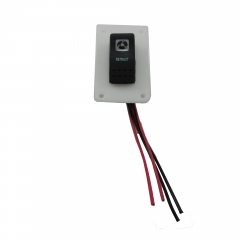 Southwire MH3031 Marine Switch Kit - New Style