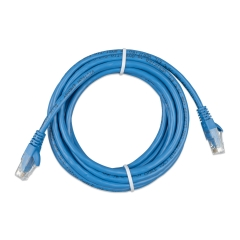 Victron Energy ASS030065020 15 meter (49.2 feet) UTP Patch Lead
