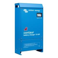 Victron Energy CCH012050000 Centaur 12 volt 50 amp Charger