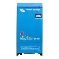 Victron Energy CCH024030000 Centaur 24 volt 30 amp Charger