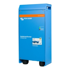 Victron Energy ITR000100101 Autotransformer 120/240V-100A