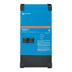 Victron Energy PMP122305100  II 12/3000/120-50 2X 120 Volt