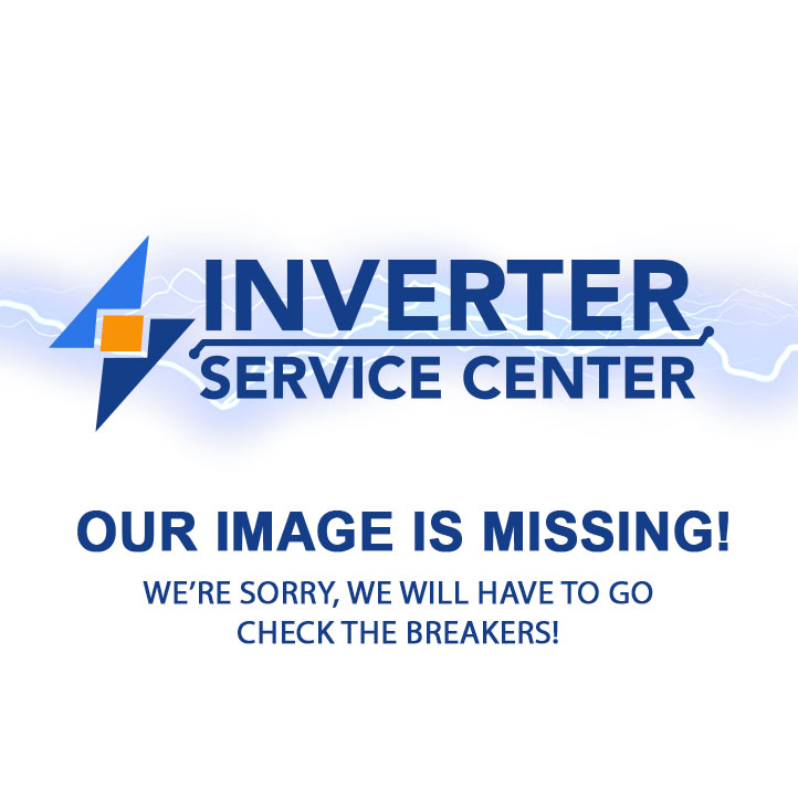 SmartSolar MPPT 75/10 Retail | Victron Energy SCC075010060R