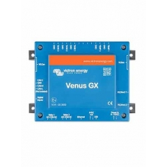 Victron Energy BPP900400100 Venus GX